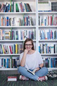 bgtopibiblioteca